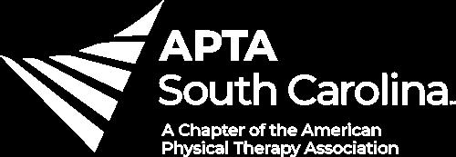 APTA South Carolina